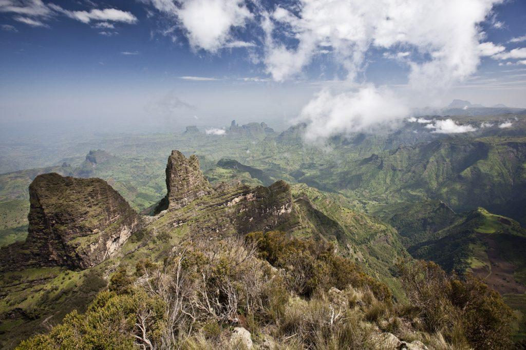 Semien_Mountains_13 (1)