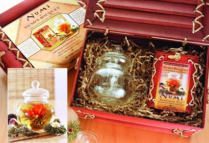 numi-tea-gift-set